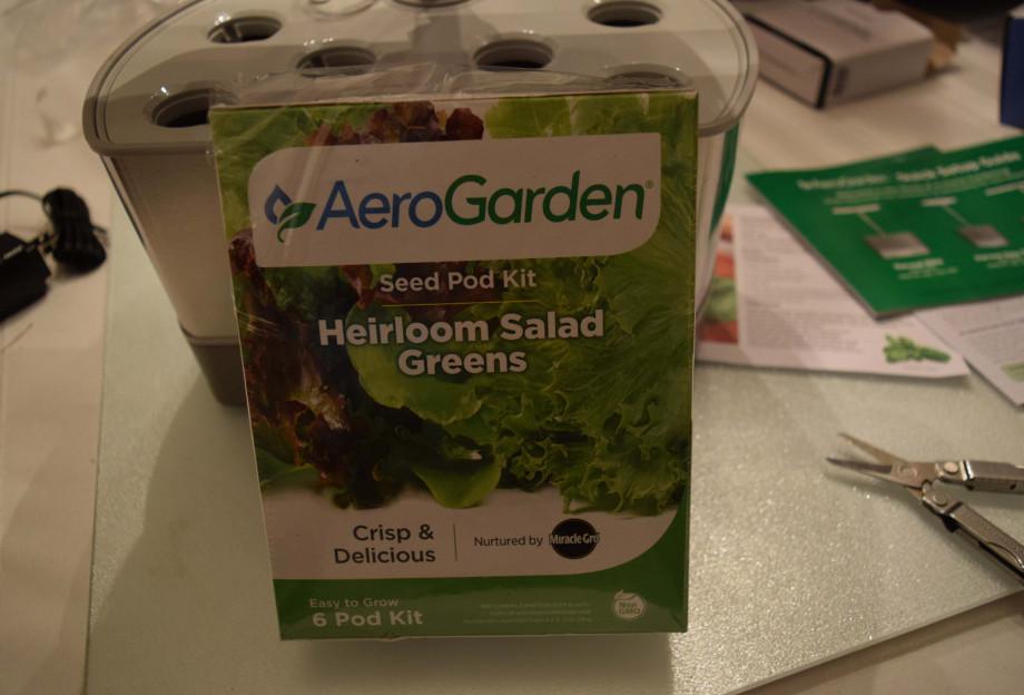 aerogarden-heirloom-salad-greens-seed-pod-kit