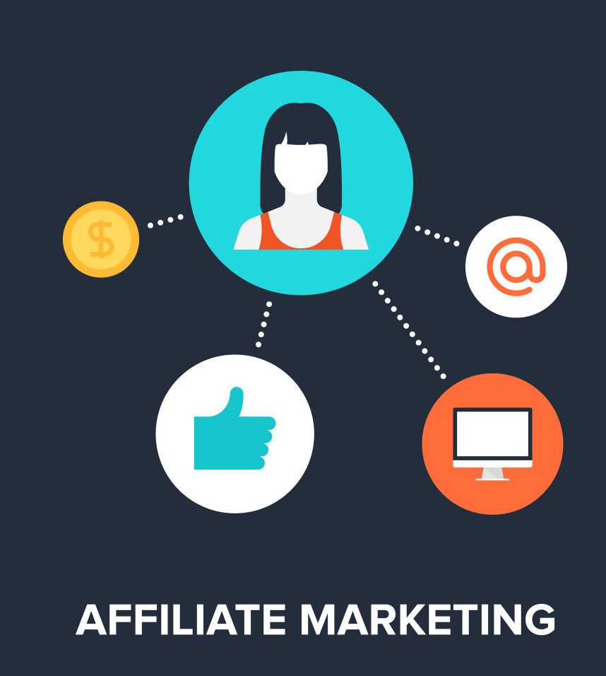 affiliate-marketing-disclosure