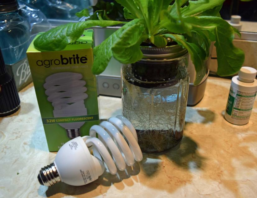 agrobrite-grow-light