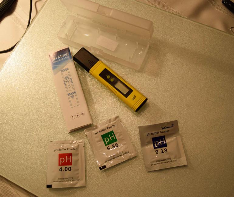 ketotek-digital-ph-meter-kit