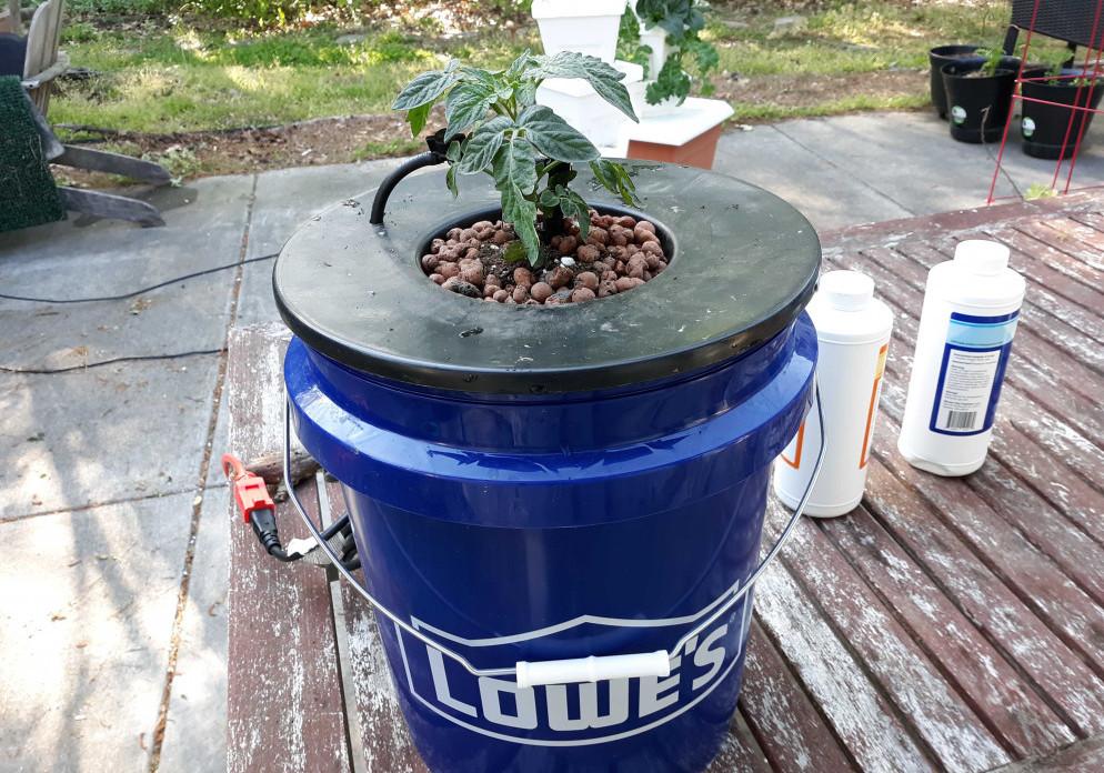 diy-drip-bucket-made-easy