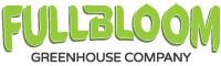fullbloom-greenhouse-company