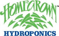 homegrown-hydroponics