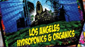 los-angeles-hydroponics-supplies
