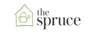 the-spruce
