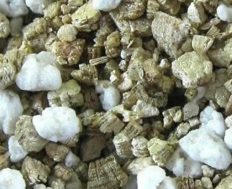 perlite-and-vermiculite